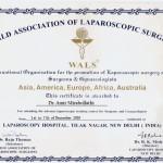 IACS-Member3